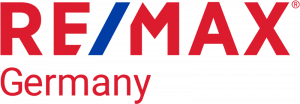 RE/MAX Immobilien Walsrode